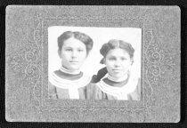 Image of RG4422.PH000003-000027-08 - Negative, Sheet Film
