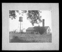 Image of RG4422.PH000003-000030-02 - Negative, Sheet Film