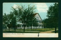 Image of RG5753.PH000001-000088 - Postcard, Picture