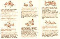 Image of 7294-4488 - Brochure, The Pet Problem