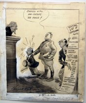 Image of 12523-4 - Cartoon; Herbert Johnson; No Caption