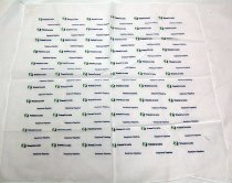 Image of 13224-11 - Kerchief, Political, TransCanada Keystone Pipeline