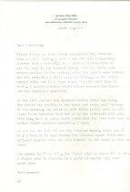 Image of RG4121.AM.S1.SS1.F252.9 LETTER TO SHERIDAN