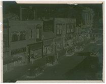 Image of Falls City - Street
