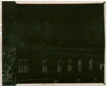 Image of Falls City - buildings