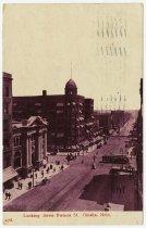 Image of RG1938.PH000001-000007 - Postcard