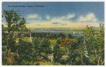 Image of RG1938.PH000003-000001 - Postcard