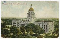 Image of RG1938.PH000004-000001 - Postcard