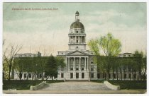 Image of RG1938.PH000004-000002 - Postcard