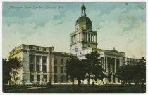 Image of RG1938.PH000004-000003 - Postcard