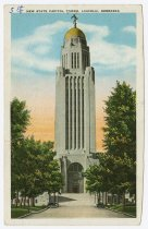 Image of RG1938.PH000004-000006 - Postcard