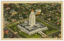 Image of RG1938.PH000004-000007 - Postcard