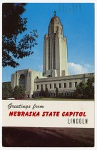 Image of RG1938.PH000004-000008 - Postcard