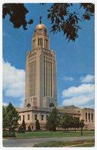 Image of RG1938.PH000004-000009 - Postcard