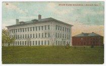 Image of RG1938.PH000007-000002 - Postcard