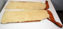 Image of 11055-1788-(1-2) - Chaps, Woolly