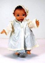 Image of 13244-283-(1-4) - Doll, Linda Baby, Terri Lee Company