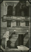 Image of RG1234.PH000070-000162 - Print, Photographic