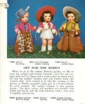 Image of 13244-362 Apple Valley era catalog