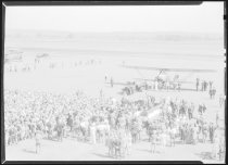 Image of RG3882.PH0001-0562-3 - Negative, Sheet Film