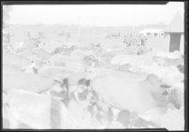 Image of RG3882.PH0002-0673 - Negative, Sheet Film