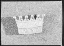 Image of RG3882.PH0002-0824 - Negative, Sheet Film