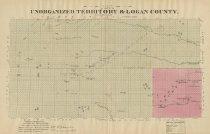 Image of 917.82Ev2-1885-p162-163 - Official State Atlas of Nebraska