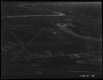 Image of RG3882.PH0001-0460 - Negative, Sheet Film