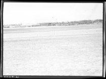 Image of RG3882.PH0001-0482 - Negative, Sheet Film