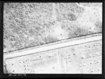 Image of RG3882.PH0001-0483 - Negative, Sheet Film