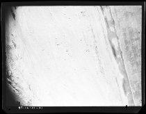 Image of RG3882.PH0001-0488 - Negative, Sheet Film