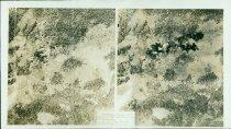 Image of RG5841.PH000007-000002 - Print, Photographic