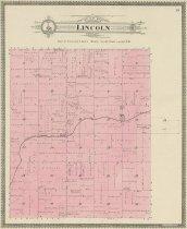 Image of 917.8259Og5-1900-p19 - Standard Atlas of Johnson County Nebraska