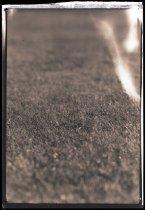 Image of RG3882.PH0003-1207 - Negative, Sheet Film