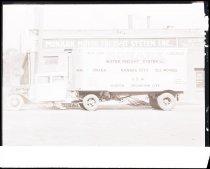 Image of RG3882.PH0003B-1357 - Negative, Sheet Film