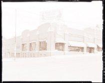 Image of RG3882.PH0003B-1451 - Negative, Sheet Film