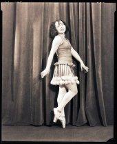 Image of RG3882.PH0004-1898 - Negative, Sheet Film