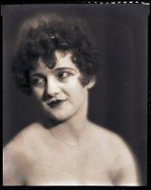 Image of RG3882.PH0004-1925 - Negative, Sheet Film