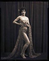 Image of RG3882.PH0004-1928 - Negative, Sheet Film
