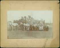 Image of RG3906.PH000001-000001 - Print, Photographic