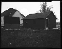 Image of RG2183.PH001946-001111-14 - Negative, Sheet Film