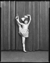 Image of RG3882.PH0004-1953 - Negative, Sheet Film