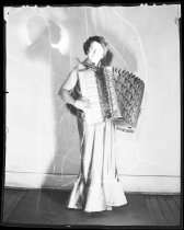 Image of RG3882.PH0004-1957 - Negative, Sheet Film
