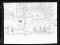 Image of RG3882.PH0005-0026 - Negative, Sheet Film