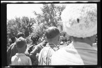 Image of RG3882.PH0005-0062 - Negative, Sheet Film