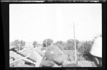 Image of RG3882.PH0005-0091 - Negative, Sheet Film