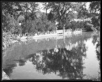 Image of RG3882.PH0009-2434-1 - Negative, Sheet Film