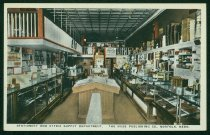 Image of RG5730.PH0-000042 - Postcard, Picture