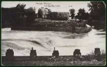 Image of RG5730.PH0-000066 - Postcard, Picture