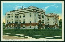 Image of RG5730.PH0-000074 - Postcard, Picture